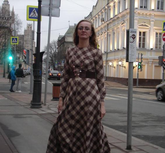 BOLSHAYA_NIKITSKAYA_KITAEVA_INNA
