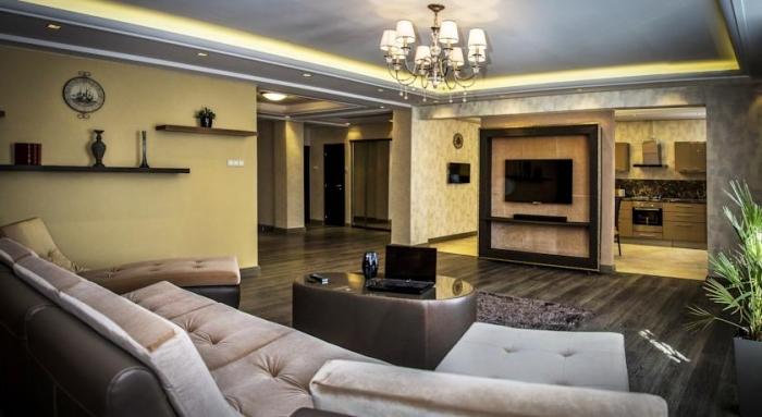 apartamenty_2